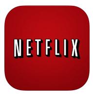 Netflix Free Gift Card Hack