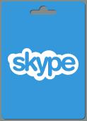 skype Free Gift Card Hack