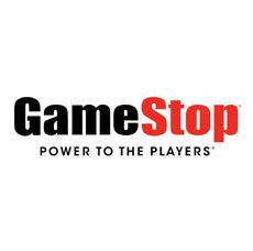 Game stopFree Gift Card Hack