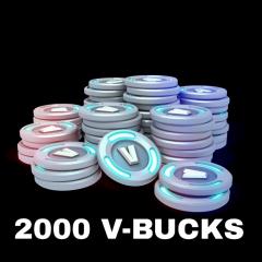 【LATEST】Fortnite $$Free V-Bucks$$ Generator 2020