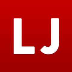 *.* LiveJasmin Free Credits Hack Online 2020