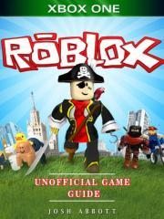 【NEW】Roblox $$Free Robux$$ 2020 %%Free Robux Generator%%