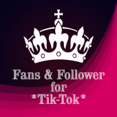 Free ¶TikTok Fans 2020 %%No Survey No Offer%%