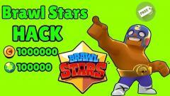 ##Brawl Stars Free $Gems 2020 [[How To Get Free Gems]]