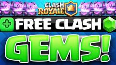 #Clash Royale Hack 2020【Unlimited $Gems And $Gold】