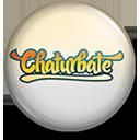 %*^ Hack Chaturbate Cheat Free Tokens 2020