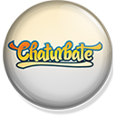 *.* Chaturbate Free Tokens Hack Online 2020