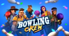 Image result for Bowling Crew hack