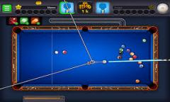8 Ball Pool Hack Cash And Coin Cheats