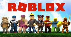 How To Get Free ROBUX Code easy [ 2020 ]