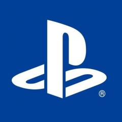 ^.*% PSN Unlimited Codes Updated 2020