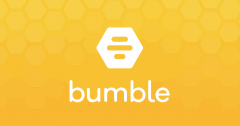 *.* Bumble Free Coins Boost Hack Online 2020