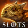 *^* Game of Thrones Slots Casino Hack Free Coins 2020