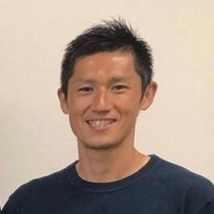 Tadashi Noda