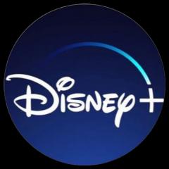 *.^ Disney+ Plus Account Unlimited Generator Updated 2020