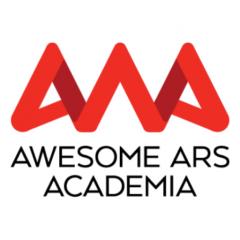 Awesome Ars Academia(オウサムアルスアカデミア)