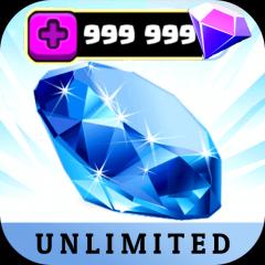 Unlimited Free Fire Hack Diamond 2020 No Survey Peatix