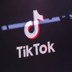 {{Free Tiktok Followers Hack Without Survey}}