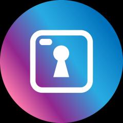 Onlyfans hack link download online premium account 2020