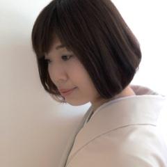 Rie Fujikawa