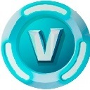 〘GET V Bucks〙$$FREE$$ V Bucks Generator ✔100% Working