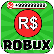 《FREE》 Roblox Robux Generator [NO Verification Required]