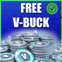 Free fortnite v bucks generator 2020