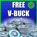 Free fortnite v bucks generator 2020