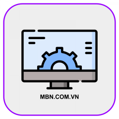 MBNcomvn