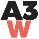 acuario3web
