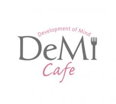 Demi Cafe