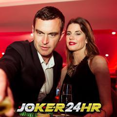JokerCasino24