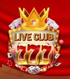 Liveclub777 สล็อต บาคาร่า คาสิโนออนไลน์
