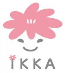 一般社団法人IKKA