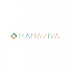 MANAVIVA! at home