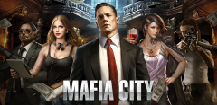 [No Verification] Mafia City Hack Free Unlimited Coins for Android & IPhone Online Generator Daily