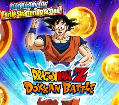 [No Verification] Dragon Ball Z Dokkan Battle Hack Free Unlimited Coins for Android & IPhone Online Generator Daily