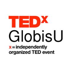 TEDxGlobisU
