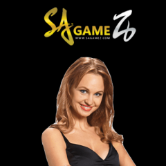 SAGAMEZ เว็บสล็อตออนไลน์