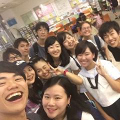 12shuhei22