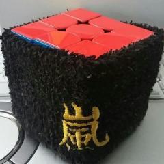 HiraKen_cube