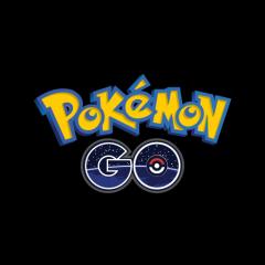 POKEMON GO GPS Hack: Spoofing with Joystick Finally