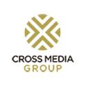 クロスメディアグループ