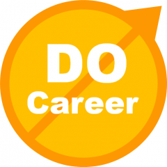 Do career