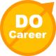 Do career