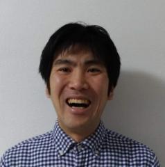 takeuchiyuuki01