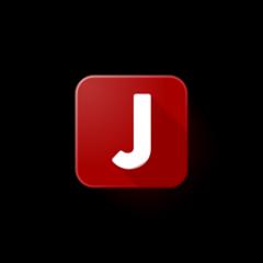 LiveJasmin Free Credits ~ Free LiveJasmin Credits Generator 2020