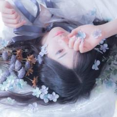 gardenie_a