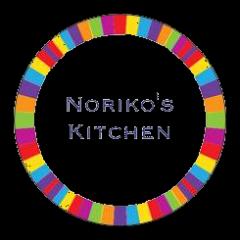 Serbian Night -Noriko's Kitchen-