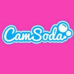 CamSoda Free Tokens ~ Free CamSoda Tokens Generator 2020